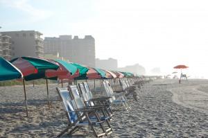 Myrtle Beach–Beach Pics